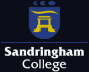 Sandringham College Website