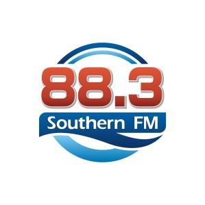 southern fm