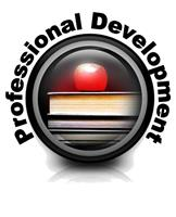 Professional-Development (Custom)