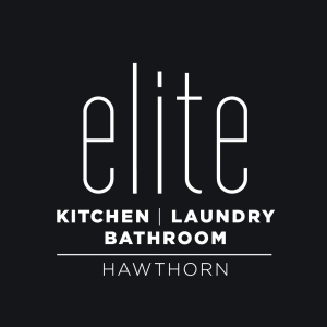 Elite Logo_hawthorn