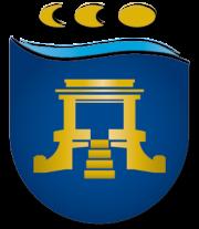 Sandringham College Website